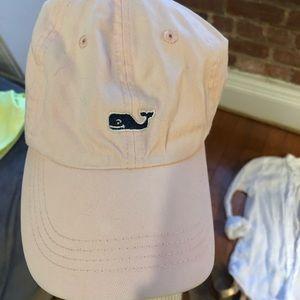 Vineyard Vines Accessories Rare Foam Whale Hats Pink